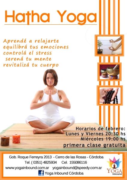 publicidad yoga 2013 copy (1) (1) (1)