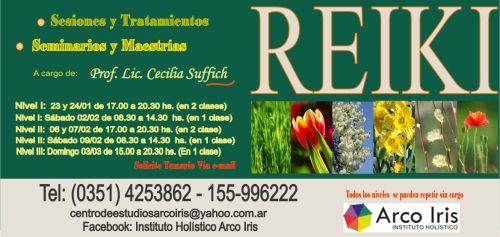 Reiki 2013 (1)