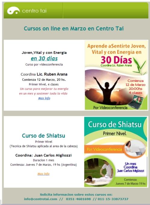 mailing jpg 2013 febrero