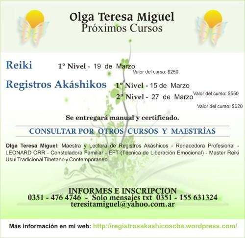 actividades-marzo- tere02-20135